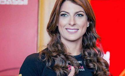 Ritratti di donne: la tiratrice di Qarsa in Libano