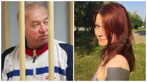 Spunta un messaggio inviato a Mosca, si infittisce il giallo sul caso Skripal