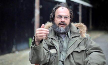 Gli oggetti di Kubrick, a Torino un'asta di storia del cinema