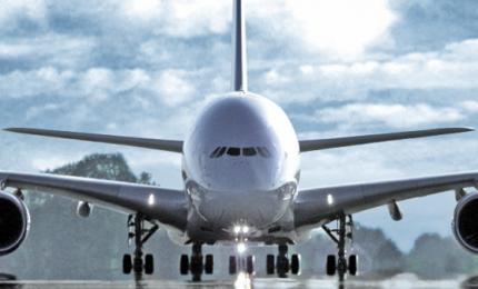 Airbus taglia 3.720 posti di lavoro