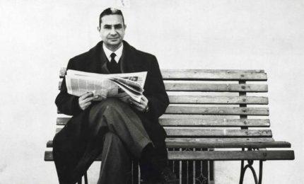 Moro, 40 anni fa il rapimento del leader che aprì a Psi-Pci