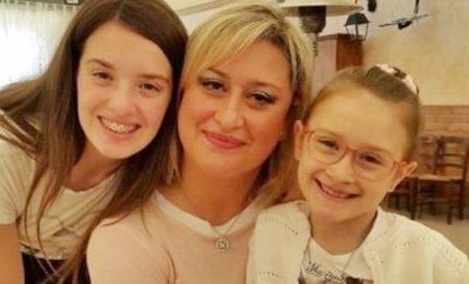 Venerdì funerali delle due figlie, madre non sa nulla