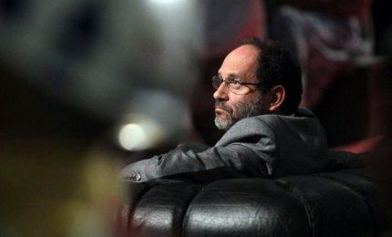 Mafia, Tar del Lazio restituisce scorta a ex pm Ingroia