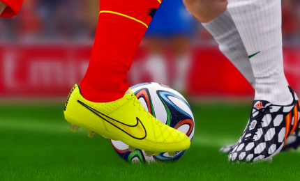 Mondiale 2026, la Fifa sceglie tra Marocco e Usa-Canada-Messico