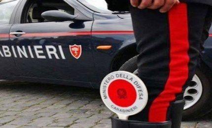 Morto uomo aggredito a Mentana, arrestato 30enne