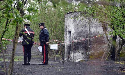 Donna uccisa davanti a scuola, si è ucciso l'uxoricida di Terzigno. Lascia lettere di scusee del marito