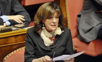 Femminicidio, da Senato ok a Commissione inchiesta