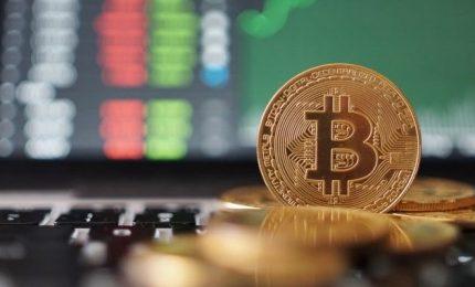 De Raho: 'ndrangheta in grado di pagare cocaina anche in bitcoin