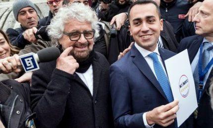 Di Maio: dl dignità ha le coperture, stop pubblicità gioco d'azzardo