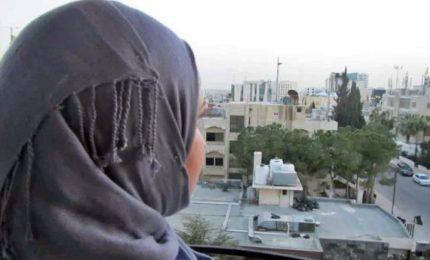 Siria, lo stupro come arma di guerra durante tutto il conflitto