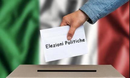 Elezioni suppletive a Cagliari, vince centrosinistra