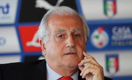 """Fabbricini conferma: """"Entro il 20 maggio nome nuovo ct"""""""