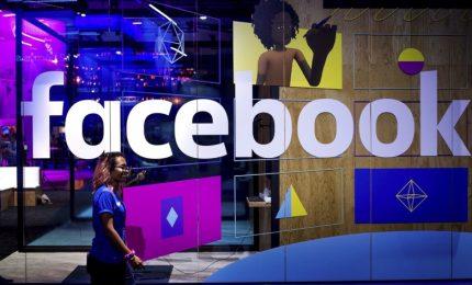 'Cambridge Analytica', Facebook sotto inchiesta. Coinvolta anche l'Italia