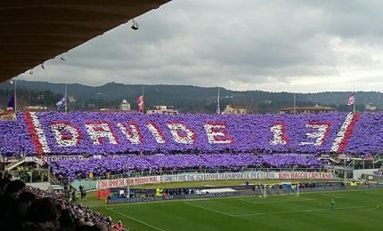 Dybala trascina la Juve, Inter ferma il Napoli. Lazio segna il passo