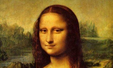 """Spostare la Gioconda dal Louvre, bufera in Francia. """"Troppi rischi"""""""