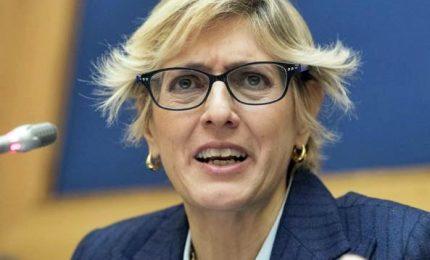 Ministro Bongiorno convoca sindacati per rinnovo contratto
