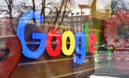 Oltre 13 miliardi di euro di multe, da Google a Facebook, le super multe del colossi hi-tech
