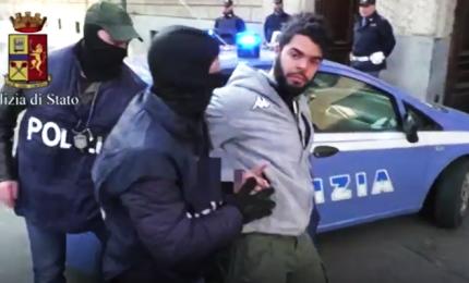 Il marocchino Halili studiava come preparare camion per attentato