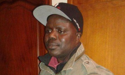 Senegalese ucciso a Firenze, immigrati contro teoria del folle