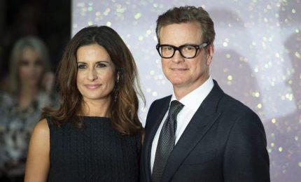 """Colin Firth al giornalista accusato di stalking: """"So che la cosa ti sta facendo male"""""""