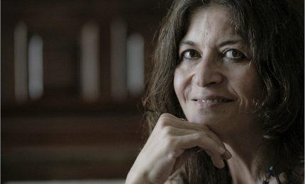 Maria Pia De Vito: le donne devono dare il triplo per affermarsi