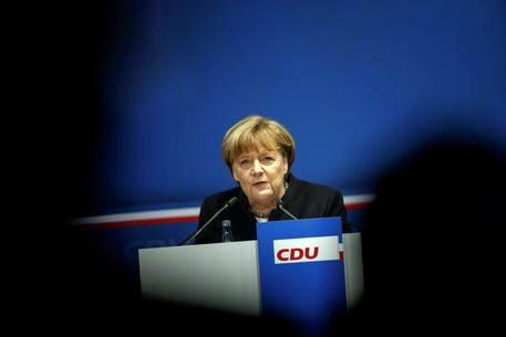 I 65 anni di Angela Merkel, una leader alla fine di un'epoca