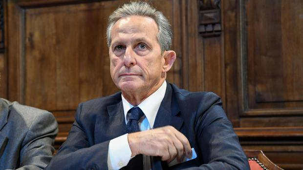 Lega Calcio esclude che la Roma venga estromessa da coppe