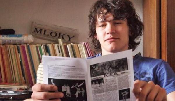 Slovacchia, il governo trema per l'omicidio del giornalista