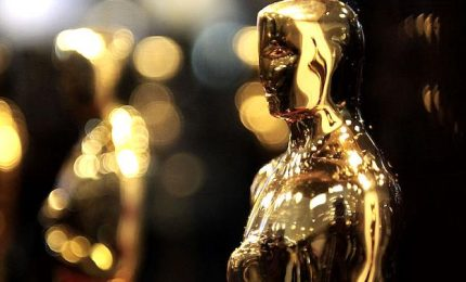 "L'Academy introduce un nuovo Oscar: ""Al miglior film popolare"""