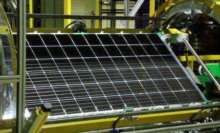 Ultima generazione, nascono i pannelli fotovoltaici 2.0