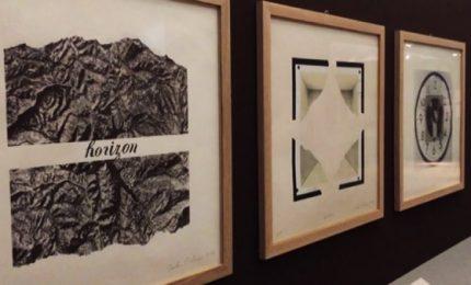 """Castello Sforzesco, """"Novecento di carta"""": volto grafico dell'arte"""