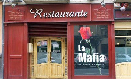 Corte europea: è nullo marchio 'Mafia' per ristoranti, offende l'Italia