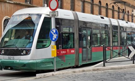 Sciopero 8 marzo, giornata di disagi trasporti in tutta Italia