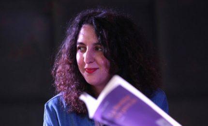 Donne e web, la miniserie marocchina che sfida i tabù