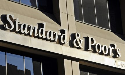 Standard and Poor's, non ci sara' effetto immediato sul rating