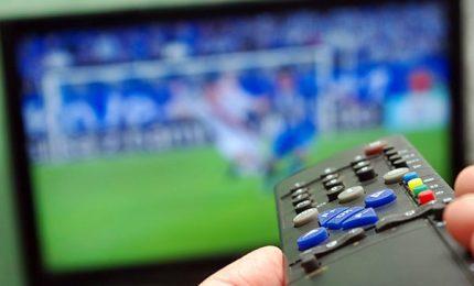 Accordo Mediaset-Sky, nuova offerta