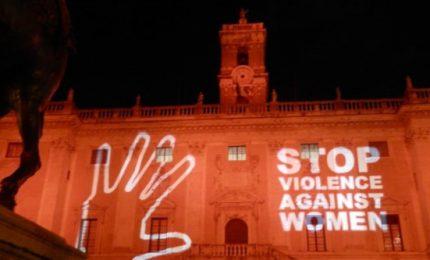 Violenza di genere, a università Bologna nascerà un Osservatorio