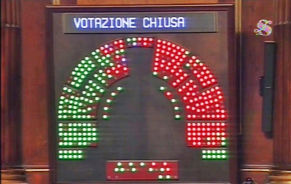 """Via libera da Senato, Salvini esulta: """"Difesa sempre legittima"""""""