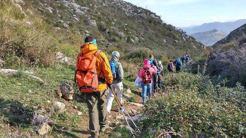 Nasce Wwf Travel, il turismo sostenibile. Oasi Stay con i ...