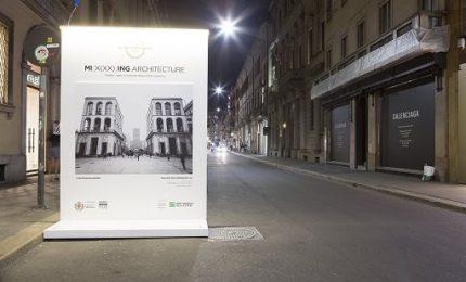 Milano Design Week, mostra fotografica su architetture cittadine anni Trenta