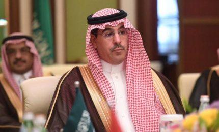 La prima volta dell'Arabia saudita al Festival di Cannes