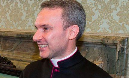 """Pedofilia, monsignor Capella ammette: """"Provavo un senso di vuoto e inutilità"""""""