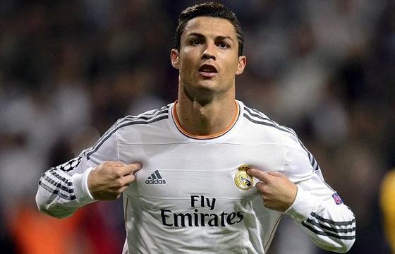 """Ronaldo a processo frode fiscale: """"Messi trattato diversamente"""""""