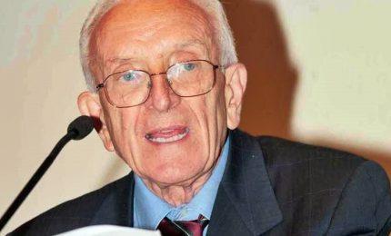 E' morto l'ex deputato Dc Lino Armellin, alfiere scuole paritarie