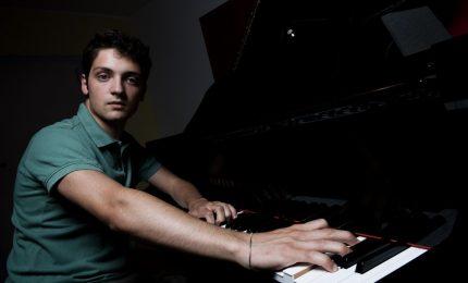 """Jazz, si intitola """"Blend pages"""" il nuovo album di Enrico Zanisi"""