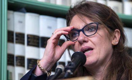 Donne Pd in rivolta contro i vertici del partito