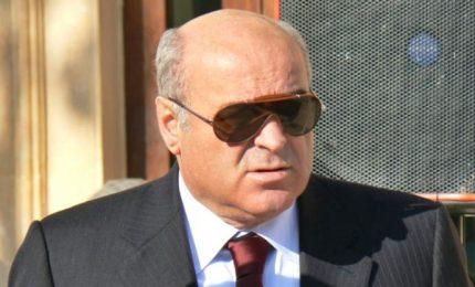 Voto di scambio politico-mafioso, arrestato deputato Ars