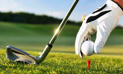 Golf, big del green rincorrono sogno olimpico