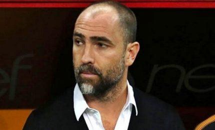 Igor Tudor è il nuovo allenatore dell'Udinese