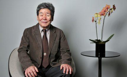 """Morto Isao Takahata, uno dei giganti dell'animazione giapponese e regista di """"Heidi"""""""